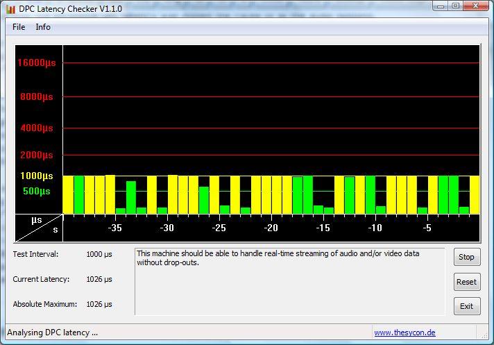 PS3Eye Camera Setup V3.0.0.0901.exe MacBookLatencyLow