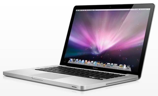 apple macbook gan hard drive vao no book table